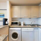 Fuerte Calaceite Apartments Picture 9