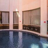 Dellarosa Hotel & Spa Picture 0