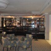Grand Ozcelik Hotel Picture 6