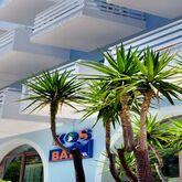 Holidays at Kos Bay Hotel in Kos Town, Kos