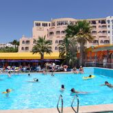Monica Isabel Beach Club Aparthotel Picture 5