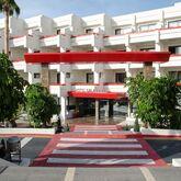 Gala Tenerife Hotel Picture 3
