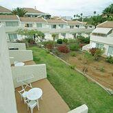 Paradero 2 Apartments Picture 0