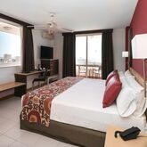 Holidays at Catalonia Oro Negro Hotel in Playa de las Americas, Tenerife