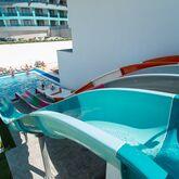 Sensitive Premium Resort And Spa Picture 3