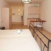 Lambrinos Suites Picture 6