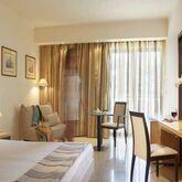 Sentido Mareblue Lindos Bay Hotel Picture 4