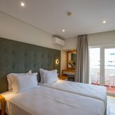 Albufeira Sol Suite Hotel and Spa Picture 2