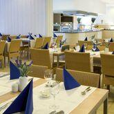 Tirena Hotel Picture 8