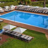 Weare Hotel La Paz Picture 5