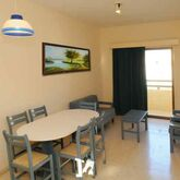 Amore Apartments Picture 3