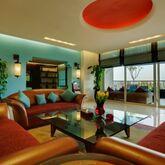 Grand Rotana Resort Picture 10