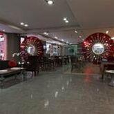 Sultania Hotel Picture 4