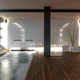 Hospes Palau De La Mar Hotel Picture 5