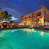 Vincci Estrella del Mar Hotel Picture 2