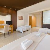 Anavadia Hotel Picture 11