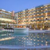 Ariti Grand Hotel Picture 0