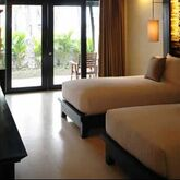 Impiana Resort Patong Phuket Picture 2