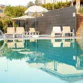 Cay Beach Meloneras Bungalows Picture 15
