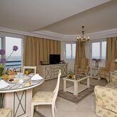 Dreams Beach Resort Hotel Picture 5