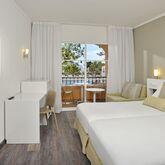 Sol Falco Hotel Picture 4