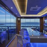 Doubletree By Hilton Kusadasi Picture 8