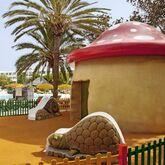 H10 Lanzarote Princess Hotel Picture 11