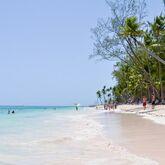 Vista Sol Punta Cana Beach Resort & Casino Picture 3