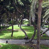 Parque Hotel Picture 11