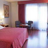 MS Maestranza Hotel Picture 6