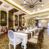Diamond Premium Hotel and Spa Picture 10