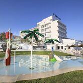 THB Cala Lliteras Hotel Picture 13