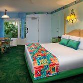 Disney's Caribbean Beach Resort Picture 4