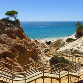 Epic Sana Algarve Hotel Picture 2