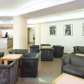 Medplaya Balmoral Hotel Picture 11