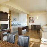 MS Pepita Apartments Picture 4
