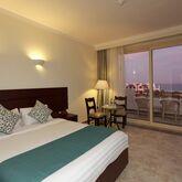 Three Corners Equinox Beach Resort Picture 4
