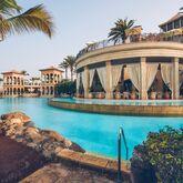 Iberostar Grand Hotel El Mirador Hotel Picture 0