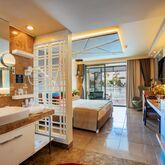Sensimar Belek Resort & Spa Picture 5