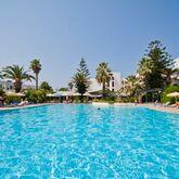 Tigaki Beach Hotel Picture 5