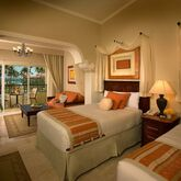 Paradisus Palma Real Golf and Spa Hotel Picture 2