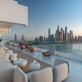FIVE Palm Jumeirah Dubai Picture 14