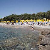 Aegean Village Hotel Picture 11