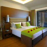 Minoa Palace Resort & Spa Picture 3