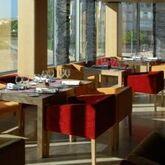 Protur Biomar Gran Hotel Picture 8