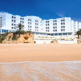 Holiday Inn Algarve Picture 10