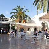 Seabel Alhambra Beach Golf & Spa Hotel Picture 11