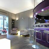 Holidays at Cervantes Hotel in C.Elysees, Trocadero & Etoile (Arr 8 & 16), Paris