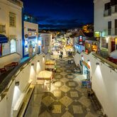 Hotel Sol e Mar Picture 13