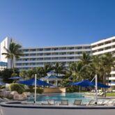 Melia Nassau Beach Resort Picture 12